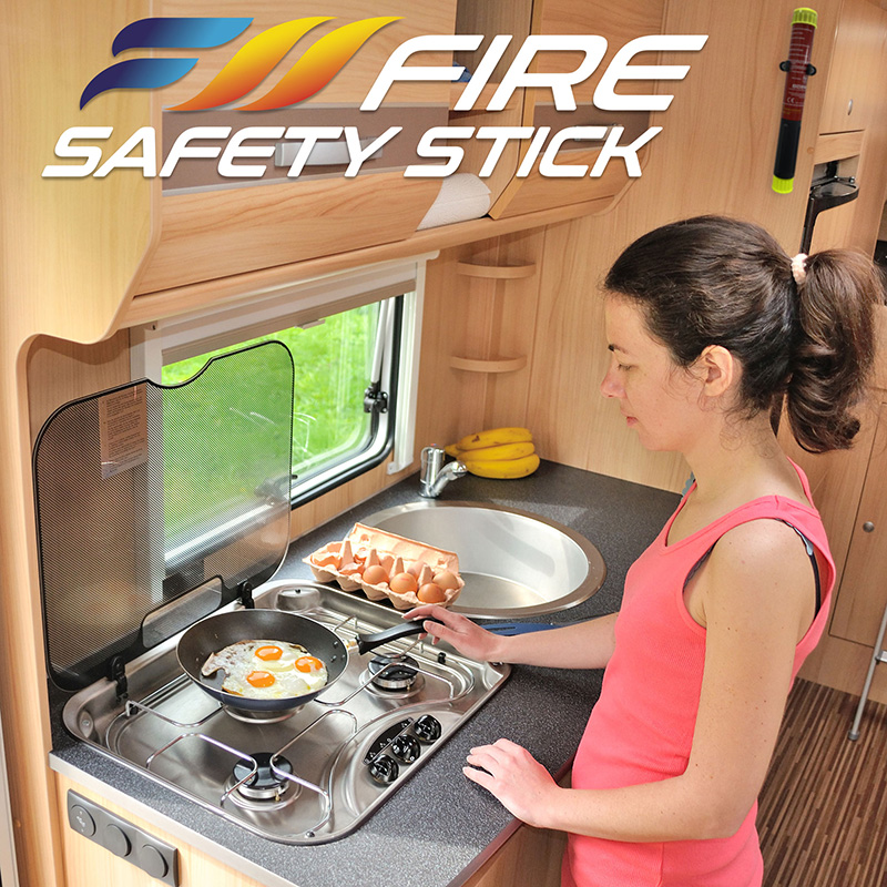 fire safety stick, fire extinguisher, fire safety, fire extinguish,